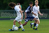 Mt Tabor Spartans vs East Forsyth Eagles Men's Varsity Soccer<br /> Tuesday, September 03, 2013 at Mt Tabor High School<br /> Winston Salem, North Carolina<br /> (file 192508_BV0H4732_1D4)