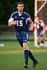 Mt Tabor Spartans vs East Forsyth Eagles Men's Varsity Soccer<br /> Tuesday, September 03, 2013 at Mt Tabor High School<br /> Winston Salem, North Carolina<br /> (file 192510_QE6Q1308_1D2N)