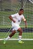 Mt Tabor Spartans vs East Forsyth Eagles Men's Varsity Soccer<br /> Tuesday, September 03, 2013 at Mt Tabor High School<br /> Winston Salem, North Carolina<br /> (file 193109_BV0H4781_1D4)