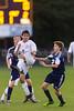 Mt Tabor Spartans vs East Forsyth Eagles Men's Varsity Soccer<br /> Tuesday, September 03, 2013 at Mt Tabor High School<br /> Winston Salem, North Carolina<br /> (file 193656_BV0H4802_1D4)