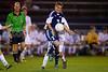 Mt Tabor Spartans vs East Forsyth Eagles Men's Varsity Soccer<br /> Tuesday, September 03, 2013 at Mt Tabor High School<br /> Winston Salem, North Carolina<br /> (file 200442_BV0H4864_1D4)