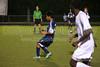 Mt Tabor Spartans vs East Forsyth Eagles Men's Varsity Soccer<br /> Tuesday, September 03, 2013 at Mt Tabor High School<br /> Winston Salem, North Carolina<br /> (file 202754_803Q4734_1D3)