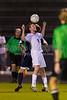 Mt Tabor Spartans vs East Forsyth Eagles Men's Varsity Soccer<br /> Tuesday, September 03, 2013 at Mt Tabor High School<br /> Winston Salem, North Carolina<br /> (file 200221_BV0H4856_1D4)