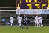 Mt Tabor Spartans vs East Forsyth Eagles Men's Varsity Soccer<br /> Tuesday, September 03, 2013 at Mt Tabor High School<br /> Winston Salem, North Carolina<br /> (file 193237_BV0H4789_1D4)