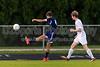 Mt Tabor Spartans vs East Forsyth Eagles Men's Varsity Soccer<br /> Tuesday, September 03, 2013 at Mt Tabor High School<br /> Winston Salem, North Carolina<br /> (file 193854_BV0H4806_1D4)