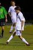 Mt Tabor Spartans vs East Forsyth Eagles Men's Varsity Soccer<br /> Tuesday, September 03, 2013 at Mt Tabor High School<br /> Winston Salem, North Carolina<br /> (file 201821_BV0H4962_1D4)