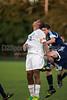 Mt Tabor Spartans vs East Forsyth Eagles Men's Varsity Soccer<br /> Tuesday, September 03, 2013 at Mt Tabor High School<br /> Winston Salem, North Carolina<br /> (file 193258_QE6Q1336_1D2N)