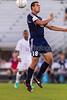 Mt Tabor Spartans vs East Forsyth Eagles Men's Varsity Soccer<br /> Tuesday, September 03, 2013 at Mt Tabor High School<br /> Winston Salem, North Carolina<br /> (file 194128_BV0H4817_1D4)