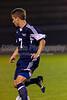 Mt Tabor Spartans vs East Forsyth Eagles Men's Varsity Soccer<br /> Tuesday, September 03, 2013 at Mt Tabor High School<br /> Winston Salem, North Carolina<br /> (file 201238_BV0H4941_1D4)