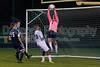 Mt Tabor Spartans vs East Forsyth Eagles Men's Varsity Soccer<br /> Tuesday, September 03, 2013 at Mt Tabor High School<br /> Winston Salem, North Carolina<br /> (file 195830_803Q4707_1D3)