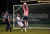 Mt Tabor Spartans vs East Forsyth Eagles Men's Varsity Soccer<br /> Tuesday, September 03, 2013 at Mt Tabor High School<br /> Winston Salem, North Carolina<br /> (file 195830_803Q4706_1D3)