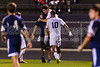 Mt Tabor Spartans vs East Forsyth Eagles Men's Varsity Soccer<br /> Tuesday, September 03, 2013 at Mt Tabor High School<br /> Winston Salem, North Carolina<br /> (file 201558_BV0H4954_1D4)