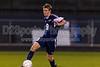Mt Tabor Spartans vs East Forsyth Eagles Men's Varsity Soccer<br /> Tuesday, September 03, 2013 at Mt Tabor High School<br /> Winston Salem, North Carolina<br /> (file 200448_BV0H4868_1D4)