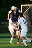 Mt Tabor Spartans vs East Forsyth Eagles Men's Varsity Soccer<br /> Tuesday, September 03, 2013 at Mt Tabor High School<br /> Winston Salem, North Carolina<br /> (file 192407_QE6Q1290_1D2N)