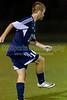 Mt Tabor Spartans vs East Forsyth Eagles Men's Varsity Soccer<br /> Tuesday, September 03, 2013 at Mt Tabor High School<br /> Winston Salem, North Carolina<br /> (file 202352_BV0H5015_1D4)