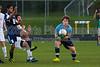 Mt Tabor Spartans vs East Forsyth Eagles Men's Varsity Soccer<br /> Tuesday, September 03, 2013 at Mt Tabor High School<br /> Winston Salem, North Carolina<br /> (file 192107_803Q4687_1D3)