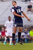 Mt Tabor Spartans vs East Forsyth Eagles Men's Varsity Soccer<br /> Tuesday, September 03, 2013 at Mt Tabor High School<br /> Winston Salem, North Carolina<br /> (file 194128_BV0H4818_1D4)