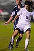 Mt Tabor Spartans vs East Forsyth Eagles Men's Varsity Soccer<br /> Tuesday, September 03, 2013 at Mt Tabor High School<br /> Winston Salem, North Carolina<br /> (file 202946_BV0H5045_1D4)