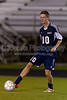 Mt Tabor Spartans vs East Forsyth Eagles Men's Varsity Soccer<br /> Tuesday, September 03, 2013 at Mt Tabor High School<br /> Winston Salem, North Carolina<br /> (file 202242_BV0H5003_1D4)