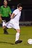 Mt Tabor Spartans vs East Forsyth Eagles Men's Varsity Soccer<br /> Tuesday, September 03, 2013 at Mt Tabor High School<br /> Winston Salem, North Carolina<br /> (file 201231_BV0H4937_1D4)