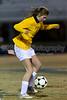 Mt Tabor Spartans vs E Forsyth Eagles Women's Varsity Soccer<br /> Monday, March 05, 2012 at Mt Tabor High School<br /> Winston-Salem, North Carolina<br /> (file 193135_BV0H1807_1D4)