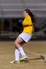 Mt Tabor Spartans vs E Forsyth Eagles Women's Varsity Soccer<br /> Monday, March 05, 2012 at Mt Tabor High School<br /> Winston-Salem, North Carolina<br /> (file 193204_BV0H1819_1D4)