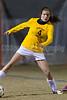Mt Tabor Spartans vs E Forsyth Eagles Women's Varsity Soccer<br /> Monday, March 05, 2012 at Mt Tabor High School<br /> Winston-Salem, North Carolina<br /> (file 193210_BV0H1822_1D4)