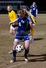 Mt Tabor Spartans vs E Forsyth Eagles Women's Varsity Soccer<br /> Monday, March 05, 2012 at Mt Tabor High School<br /> Winston-Salem, North Carolina<br /> (file 193113_803Q3912_1D3)