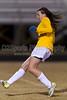 Mt Tabor Spartans vs E Forsyth Eagles Women's Varsity Soccer<br /> Monday, March 05, 2012 at Mt Tabor High School<br /> Winston-Salem, North Carolina<br /> (file 193204_BV0H1818_1D4)