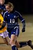 Mt Tabor Spartans vs E Forsyth Eagles Women's Varsity Soccer<br /> Monday, March 05, 2012 at Mt Tabor High School<br /> Winston-Salem, North Carolina<br /> (file 193216_BV0H1823_1D4)