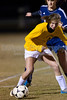 Mt Tabor Spartans vs E Forsyth Eagles Women's Varsity Soccer<br /> Monday, March 05, 2012 at Mt Tabor High School<br /> Winston-Salem, North Carolina<br /> (file 193153_BV0H1813_1D4)