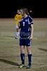 Mt Tabor Spartans vs E Forsyth Eagles Women's Varsity Soccer<br /> Monday, March 05, 2012 at Mt Tabor High School<br /> Winston-Salem, North Carolina<br /> (file 193100_803Q3910_1D3)