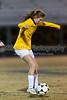 Mt Tabor Spartans vs E Forsyth Eagles Women's Varsity Soccer<br /> Monday, March 05, 2012 at Mt Tabor High School<br /> Winston-Salem, North Carolina<br /> (file 193135_BV0H1806_1D4)