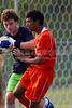 Mt Tabor Spartans vs Glenn Bobcats Men's Varsity Soccer<br /> Forsyth Cup Qtrfinals<br /> Tuesday, August 14, 2012 at West Forsyth High School<br /> Clemmons, NC<br /> (file 181148_BV0H7307_1D4)