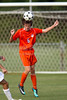 Mt Tabor Spartans vs Glenn Bobcats Men's Varsity Soccer<br /> Forsyth Cup Qtrfinals<br /> Tuesday, August 14, 2012 at West Forsyth High School<br /> Clemmons, NC<br /> (file 181159_BV0H7312_1D4)