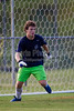 Mt Tabor Spartans vs Glenn Bobcats Men's Varsity Soccer<br /> Forsyth Cup Qtrfinals<br /> Tuesday, August 14, 2012 at West Forsyth High School<br /> Clemmons, NC<br /> (file 181147_BV0H7305_1D4)
