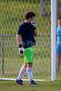 Mt Tabor Spartans vs Glenn Bobcats Men's Varsity Soccer<br /> Forsyth Cup Qtrfinals<br /> Tuesday, August 14, 2012 at West Forsyth High School<br /> Clemmons, NC<br /> (file 181133_BV0H7304_1D4)