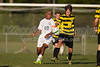 Mt Tabor Spartans vs RJR Demons Men's Varsity Soccer<br /> Forsyth Cup Soccer Tournament Consolation Match<br /> Saturday, August 24, 2013 at West Forsyth High School<br /> Clemmons, North Carolina<br /> (file 185727_BV0H4070_1D4)
