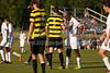 Mt Tabor Spartans vs RJR Demons Men's Varsity Soccer<br /> Forsyth Cup Soccer Tournament Consolation Match<br /> Saturday, August 24, 2013 at West Forsyth High School<br /> Clemmons, North Carolina<br /> (file 181143_803Q4423_1D3)