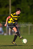 Mt Tabor Spartans vs RJR Demons Men's Varsity Soccer<br /> Forsyth Cup Soccer Tournament Consolation Match<br /> Saturday, August 24, 2013 at West Forsyth High School<br /> Clemmons, North Carolina<br /> (file 190450_BV0H4131_1D4)