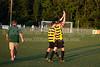 Mt Tabor Spartans vs RJR Demons Men's Varsity Soccer<br /> Forsyth Cup Soccer Tournament Consolation Match<br /> Saturday, August 24, 2013 at West Forsyth High School<br /> Clemmons, North Carolina<br /> (file 193718_BV0H4239_1D4)