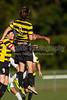Mt Tabor Spartans vs RJR Demons Men's Varsity Soccer<br /> Forsyth Cup Soccer Tournament Consolation Match<br /> Saturday, August 24, 2013 at West Forsyth High School<br /> Clemmons, North Carolina<br /> (file 180053_BV0H3834_1D4)