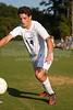 Mt Tabor Spartans vs RJR Demons Men's Varsity Soccer<br /> Forsyth Cup Soccer Tournament Consolation Match<br /> Saturday, August 24, 2013 at West Forsyth High School<br /> Clemmons, North Carolina<br /> (file 181604_803Q4458_1D3)