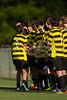 Mt Tabor Spartans vs RJR Demons Men's Varsity Soccer<br /> Forsyth Cup Soccer Tournament Consolation Match<br /> Saturday, August 24, 2013 at West Forsyth High School<br /> Clemmons, North Carolina<br /> (file 175554_BV0H3804_1D4)