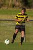Mt Tabor Spartans vs RJR Demons Men's Varsity Soccer<br /> Forsyth Cup Soccer Tournament Consolation Match<br /> Saturday, August 24, 2013 at West Forsyth High School<br /> Clemmons, North Carolina<br /> (file 181911_BV0H3910_1D4)