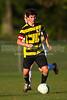 Mt Tabor Spartans vs RJR Demons Men's Varsity Soccer<br /> Forsyth Cup Soccer Tournament Consolation Match<br /> Saturday, August 24, 2013 at West Forsyth High School<br /> Clemmons, North Carolina<br /> (file 185439_BV0H4048_1D4)