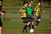 Mt Tabor Spartans vs RJR Demons Men's Varsity Soccer<br /> Forsyth Cup Soccer Tournament Consolation Match<br /> Saturday, August 24, 2013 at West Forsyth High School<br /> Clemmons, North Carolina<br /> (file 182330_BV0H3922_1D4)