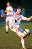 Mt Tabor Spartans vs RJR Demons Men's Varsity Soccer<br /> Forsyth Cup Soccer Tournament Consolation Match<br /> Saturday, August 24, 2013 at West Forsyth High School<br /> Clemmons, North Carolina<br /> (file 193420_BV0H4232_1D4)