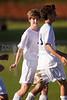 Mt Tabor Spartans vs RJR Demons Men's Varsity Soccer<br /> Forsyth Cup Soccer Tournament Consolation Match<br /> Saturday, August 24, 2013 at West Forsyth High School<br /> Clemmons, North Carolina<br /> (file 182603_BV0H3953_1D4)