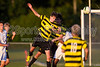 Mt Tabor Spartans vs RJR Demons Men's Varsity Soccer<br /> Forsyth Cup Soccer Tournament Consolation Match<br /> Saturday, August 24, 2013 at West Forsyth High School<br /> Clemmons, North Carolina<br /> (file 193351_BV0H4226_1D4)